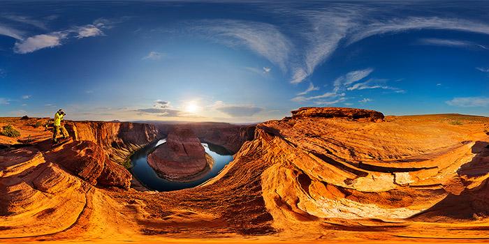 Fotoexplorer-Marcio-Cabral-360-EUA-AZ-Page-Horseshoe-Bend-001