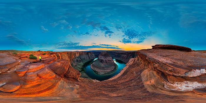 Fotoexplorer-Marcio-Cabral-360-EUA-AZ-Page-Horseshoe-Bend-002