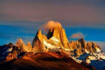 Fotoexplorer-Marcio-Cabral-ARG-e-CHI-Patagonia-003