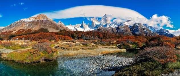 Fotoexplorer-Marcio-Cabral-ARG-e-CHI-Patagonia-013