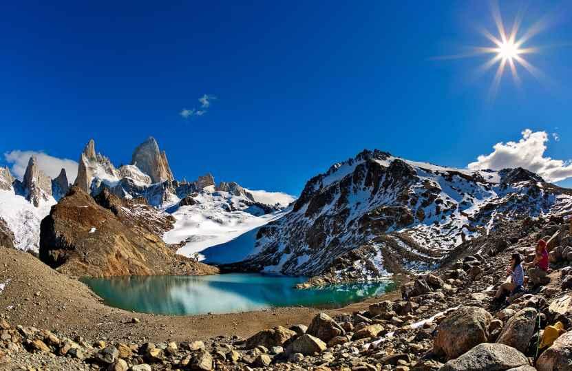 Fotoexplorer-Marcio-Cabral-ARG-e-CHI-Patagonia-015