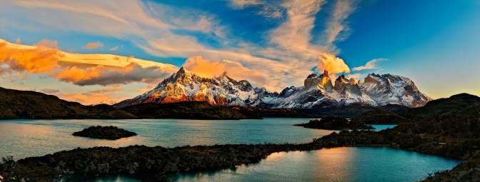 Fotoexplorer-Marcio-Cabral-ARG-e-CHI-Patagonia-018