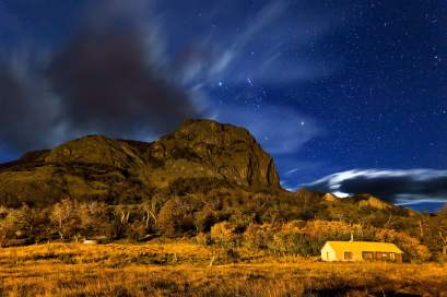 Fotoexplorer-Marcio-Cabral-ARG-e-CHI-Patagonia-021