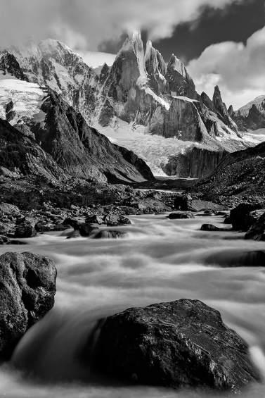 Fotoexplorer-Marcio-Cabral-ARG-e-CHI-Patagonia-030