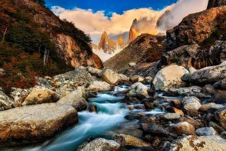 Fotoexplorer-Marcio-Cabral-ARG-e-CHI-Patagonia-031