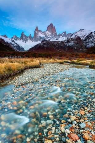 Fotoexplorer-Marcio-Cabral-ARG-e-CHI-Patagonia-035