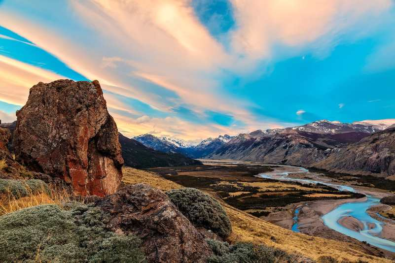 Fotoexplorer-Marcio-Cabral-ARG-e-CHI-Patagonia-041