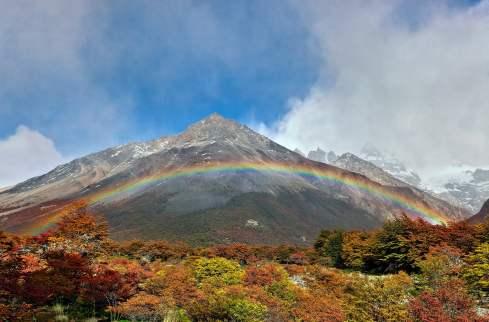 Fotoexplorer-Marcio-Cabral-ARG-e-CHI-Patagonia-044