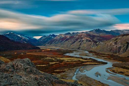 Fotoexplorer-Marcio-Cabral-ARG-e-CHI-Patagonia-045