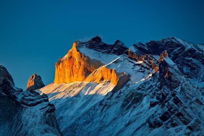 Fotoexplorer-Marcio-Cabral-ARG-e-CHI-Patagonia-047