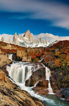Fotoexplorer-Marcio-Cabral-ARG-e-CHI-Patagonia-056