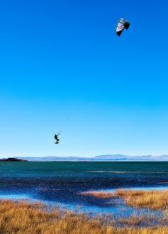 Fotoexplorer-Marcio-Cabral-ARG-e-CHI-Patagonia-057