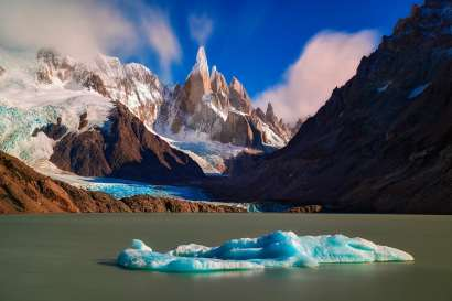 Fotoexplorer-Marcio-Cabral-ARG-e-CHI-Patagonia-062
