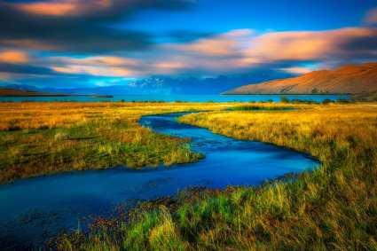 Fotoexplorer-Marcio-Cabral-ARG-e-CHI-Patagonia-065