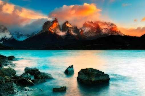 Fotoexplorer-Marcio-Cabral-ARG-e-CHI-Patagonia-068