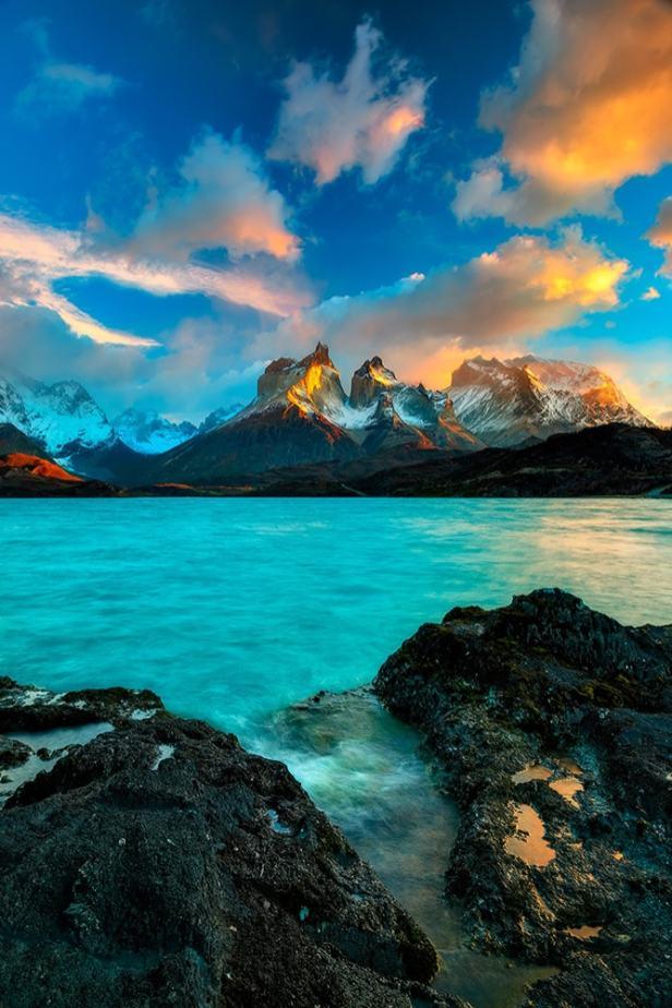Fotoexplorer-Marcio-Cabral-ARG-e-CHI-Patagonia-070