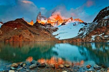 Fotoexplorer-Marcio-Cabral-ARG-e-CHI-Patagonia-071