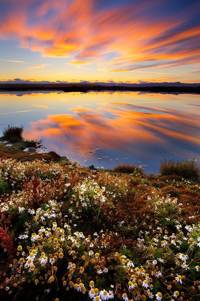 Fotoexplorer-Marcio-Cabral-ARG-e-CHI-Patagonia-074