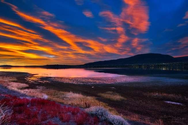 Fotoexplorer-Marcio-Cabral-ARG-e-CHI-Patagonia-078