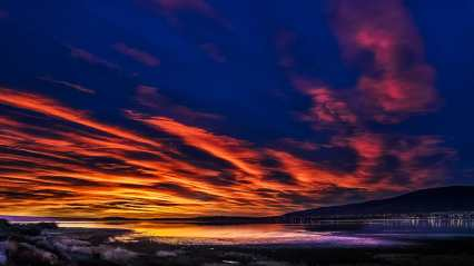 Fotoexplorer-Marcio-Cabral-ARG-e-CHI-Patagonia-079