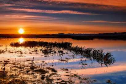 Fotoexplorer-Marcio-Cabral-ARG-e-CHI-Patagonia-080