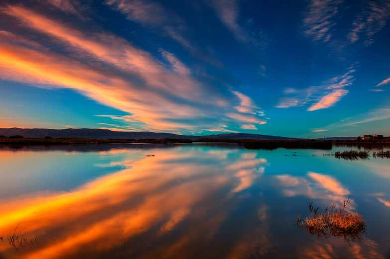 Fotoexplorer-Marcio-Cabral-ARG-e-CHI-Patagonia-081