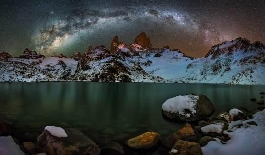 Fotoexplorer-Marcio-Cabral-ARG-e-CHI-Patagonia-085