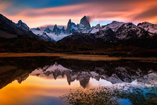 Fotoexplorer-Marcio-Cabral-ARG-e-CHI-Patagonia-086