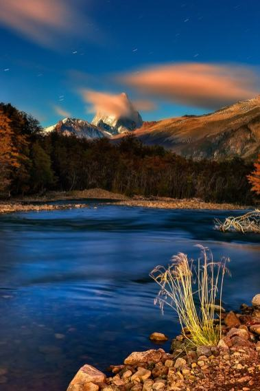 Fotoexplorer-Marcio-Cabral-ARG-e-CHI-Patagonia-087