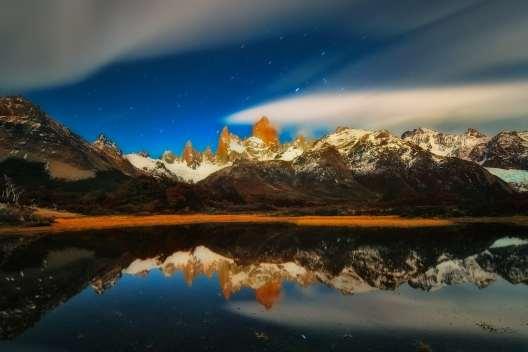 Fotoexplorer-Marcio-Cabral-ARG-e-CHI-Patagonia-088