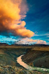 Fotoexplorer-Marcio-Cabral-ARG-e-CHI-Patagonia-096