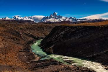 Fotoexplorer-Marcio-Cabral-ARG-e-CHI-Patagonia-097