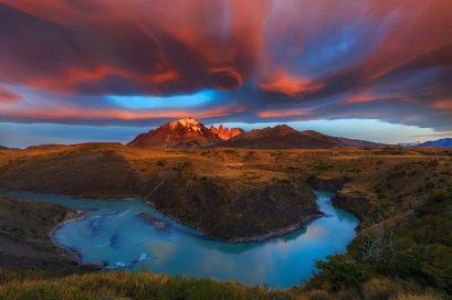 Fotoexplorer-Marcio-Cabral-ARG-e-CHI-Patagonia-099