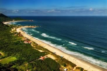 Fotoexplorer-Marcio-Cabral-BRA-SC-Florianopolis-024