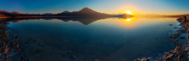 Fotoexplorer-Marcio-Cabral-CHI-Deserto-do-Atacama-008
