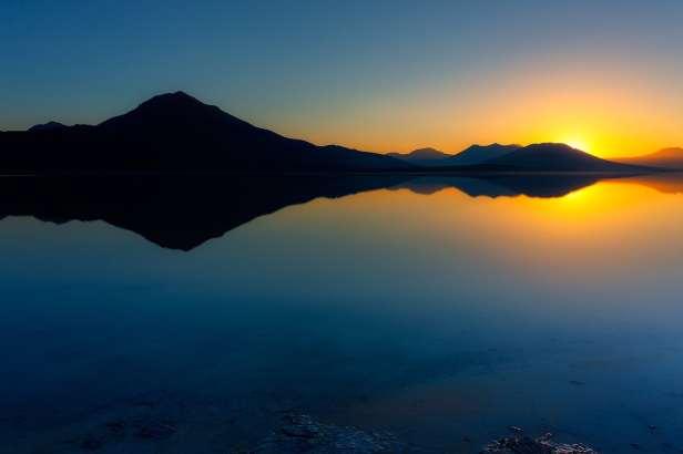 Fotoexplorer-Marcio-Cabral-CHI-Deserto-do-Atacama-010