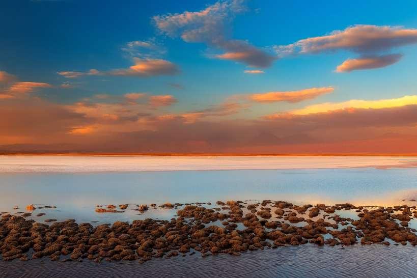 Fotoexplorer-Marcio-Cabral-CHI-Deserto-do-Atacama-012