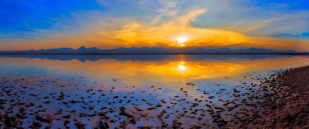 Fotoexplorer-Marcio-Cabral-CHI-Deserto-do-Atacama-014