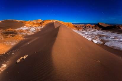 Fotoexplorer-Marcio-Cabral-CHI-Deserto-do-Atacama-021