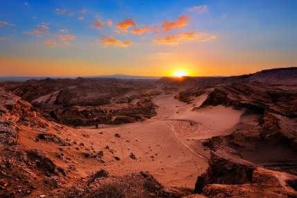 Fotoexplorer-Marcio-Cabral-CHI-Deserto-do-Atacama-023