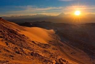 Fotoexplorer-Marcio-Cabral-CHI-Deserto-do-Atacama-024