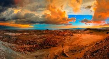 Fotoexplorer-Marcio-Cabral-CHI-Deserto-do-Atacama-025