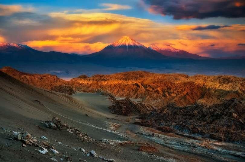 Fotoexplorer-Marcio-Cabral-CHI-Deserto-do-Atacama-030