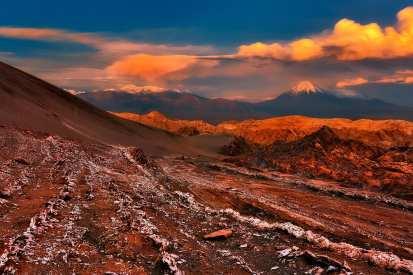 Fotoexplorer-Marcio-Cabral-CHI-Deserto-do-Atacama-031