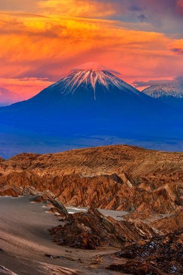 Fotoexplorer-Marcio-Cabral-CHI-Deserto-do-Atacama-033