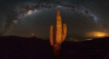 Fotoexplorer_Marcio Cabral_Atacama-2018_02