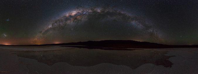 Fotoexplorer_Marcio Cabral_Atacama-2018_07