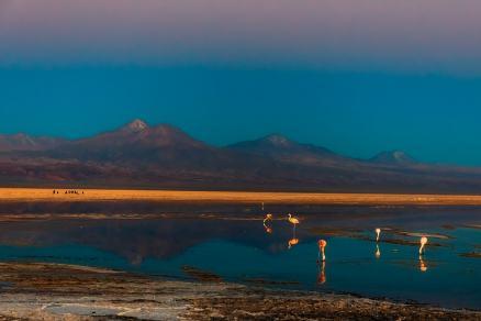 Fotoexplorer_Marcio Cabral_Atacama-2018_15