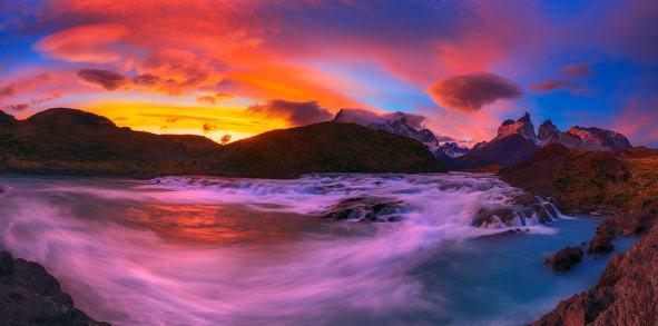 fotoexplorer_marcio_cabral_patagonia_new_04