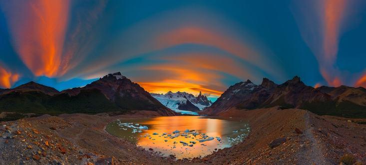 fotoexplorer_marcio_cabral_patagonia_new_05